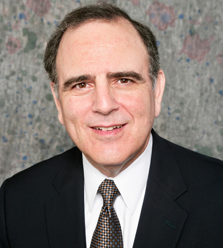 Thomas J. Denitzio Jr., JD '75