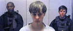Blume on Dylan Roof Representing Himself at Trial